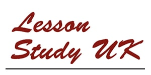 lesson study cpd resources