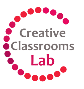 pan-European Creative Classrooms Lab project