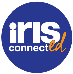 IRIS Connect-ed