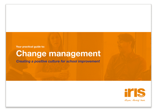 Your practical guide to Change Management