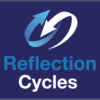Reflection Cycles