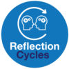 reflection-cycle