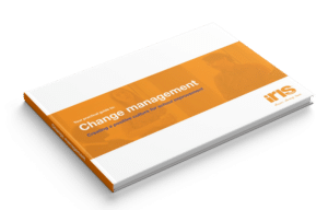 Practical guide to change management