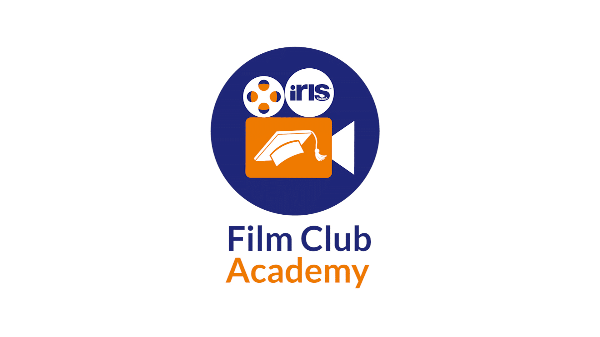 film club academy logo
