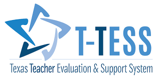 texas teacher evaluation and support system