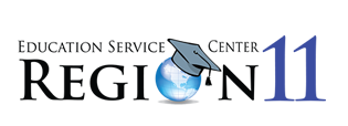 texas education service center region 11