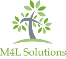 M4L Solutions IRIS Connect Partner