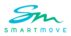 iris connect strategic partners Smartmove Interactive