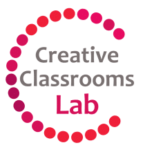 Creative Classrooms Lab News 2015