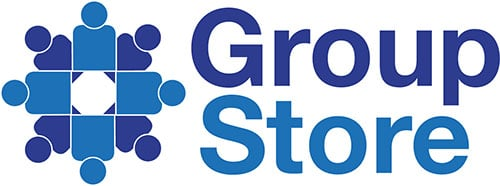 iris connect group store logo