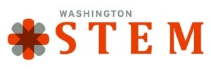 Video CPD Toolkit with Washington STEM