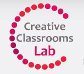 Creative classrooms lab project and IRIS Connect