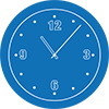 free up time icon