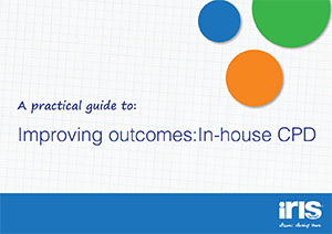 improving outcomes in teaching schools