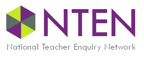 National Teacher Enquiry Network IRIS strategic partners