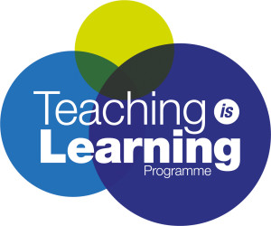 IRIS Connect FAQs - Teaching is Learning Programme
