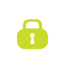 IRIS Connect FAQs - Safety and Security for teacher videos