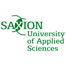 saxion Professional Development in Europe