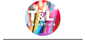 t&l expertise & CPD resources