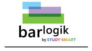 barlogiklogo for website