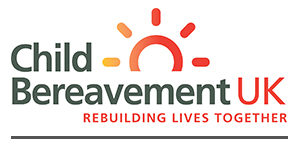 child bereavement cpd resources