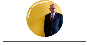john bayley behaviour management expertise