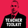 Teacher toolkit Ross McGill