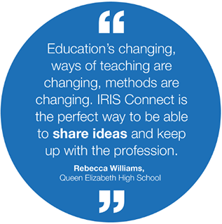 school led system quote