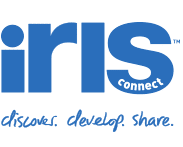IRIS Connect UK
